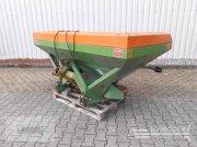 Amazone Düngerstreuer ZA-U 1501 Разбрасыватель удобрений