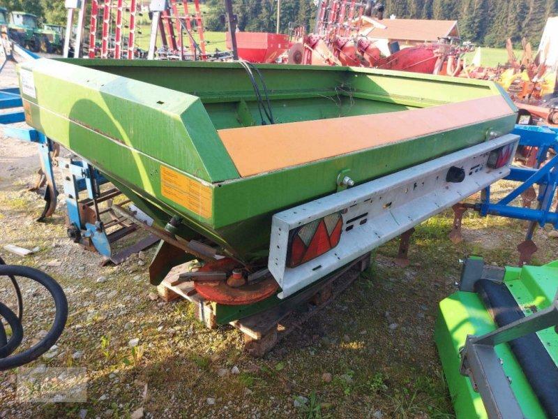 Düngerstreuer типа Amazone Düngerstreuer, Gebrauchtmaschine в Bad Kötzting (Фотография 1)