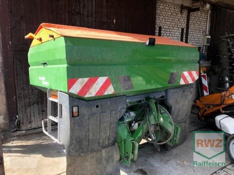 Düngerstreuer des Typs Amazone Düngerstreuer, Gebrauchtmaschine in Wegberg (Bild 1)