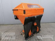 Düngerstreuer des Typs Amazone E+S 751 Hydro Salzstreuer, Gebrauchtmaschine in Wildeshausen
