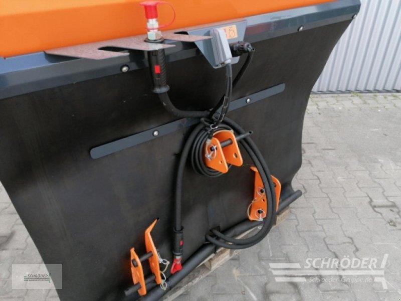 Düngerstreuer des Typs Amazone E+S 751 Hydro Salzstreuer, Gebrauchtmaschine in Wildeshausen (Bild 2)