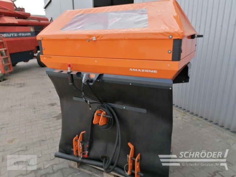 Düngerstreuer des Typs Amazone E+S 751 Hydro Salzstreuer, Gebrauchtmaschine in Wildeshausen (Bild 3)