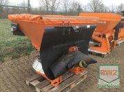 Düngerstreuer des Typs Amazone E+S 751 orange, Gebrauchtmaschine in Kruft