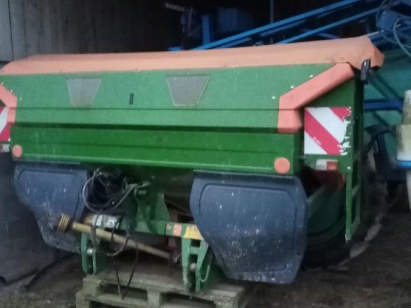 Düngerstreuer типа Amazone FORTIS 3000, Gebrauchtmaschine в VALDALLIERE (Фотография 1)
