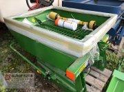 Düngerstreuer des Typs Amazone PERFECT 502, Neumaschine in Gottenheim
