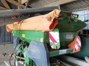 Amazone PROFIS 2500 L Distributeur d'engrais