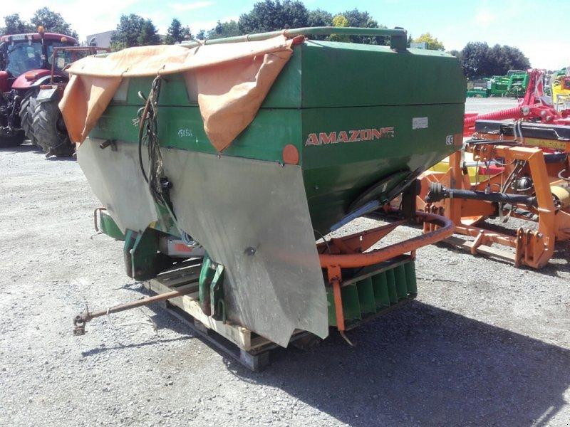 Düngerstreuer типа Amazone Sonstiges, Gebrauchtmaschine в BEAUPREAU (Фотография 1)