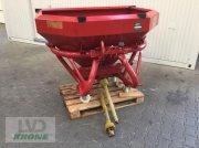 Amazone ZA-F 1003 Rasipač gnojiva