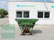 Amazone ZA-F 603 Rozmetač hnojív