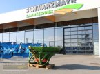 Düngerstreuer des Typs Amazone ZA-F 604 R in Gampern