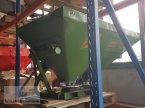 Düngerstreuer des Typs Amazone ZA-F 804 in Wolnzach