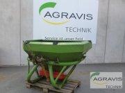 Düngerstreuer tip Amazone ZA-FS 1004 R, Gebrauchtmaschine in Melle-Wellingholzhau