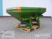 Amazone ZA-M 1000 Compact Rozmetač hnojív