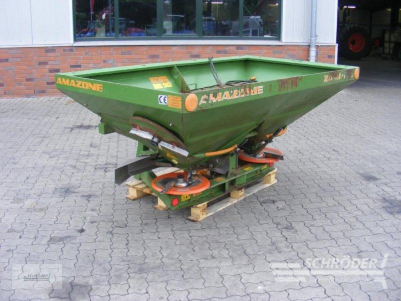 Bild Amazone ZA-M 1000 Compact