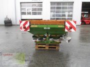 Düngerstreuer des Typs Amazone ZA-M 1000 COMPACT, Gebrauchtmaschine in Heilsbronn