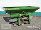 Düngerstreuer des Typs Amazone ZA-M 1000 Premis in Wardenburg