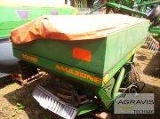 Düngerstreuer des Typs Amazone ZA-M 1000 SPECIAL, Gebrauchtmaschine in Gyhum-Nartum