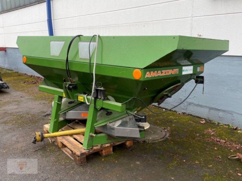 Düngerstreuer des Typs Amazone ZA-M 1000, Gebrauchtmaschine in Remchingen (Bild 1)