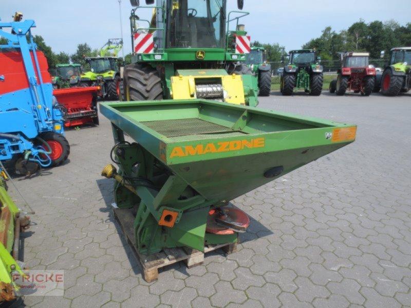 Düngerstreuer des Typs Amazone ZA-M 1000, Gebrauchtmaschine in Bockel - Gyhum (Bild 3)