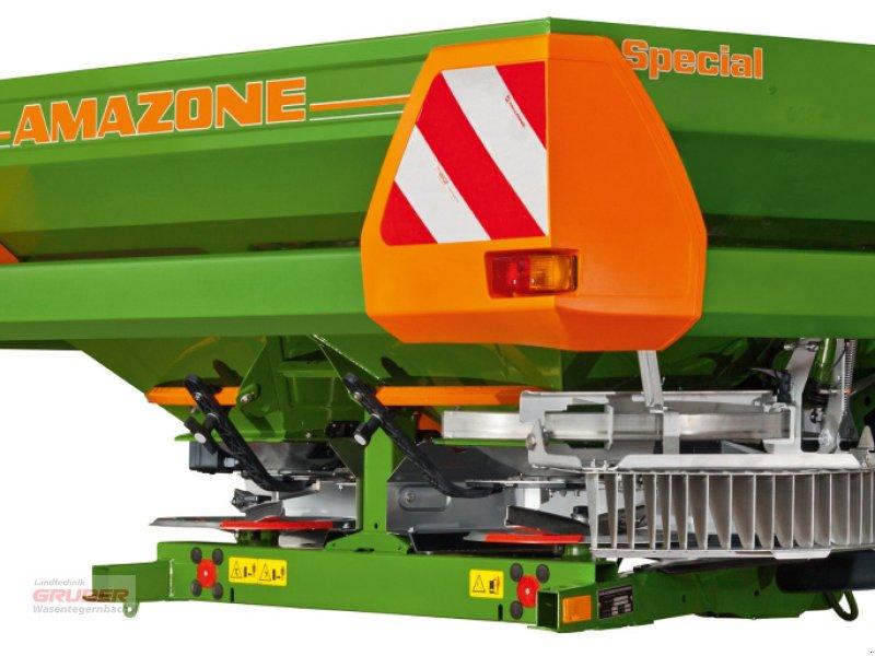 Düngerstreuer des Typs Amazone ZA-M 1001 Easy, Neumaschine in Dorfen (Bild 1)