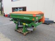 Düngerstreuer typu Amazone ZA-M 1001 Special Easy + Aufsatz S500, Neumaschine w Altbierlingen