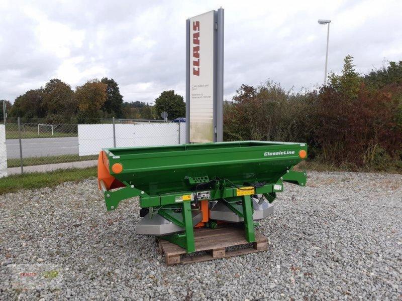Düngerstreuer des Typs Amazone ZA-M 1001 SPECIAL EASY, Neumaschine in Töging am Inn (Bild 1)