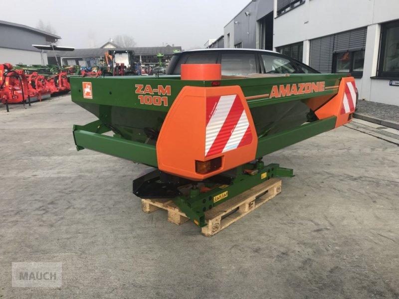 Düngerstreuer типа Amazone ZA-M 1001 Special Easy, Neumaschine в Burgkirchen (Фотография 1)