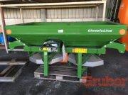 Amazone ZA-M 1001 Special Fertilizer spreader