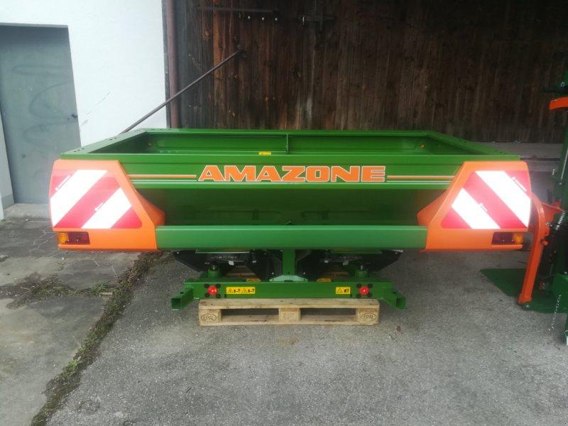 Düngerstreuer des Typs Amazone ZA-M 1001 Special, Neumaschine in Schrobenhausen (Bild 1)
