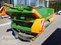 Amazone ZA-M 1001 Special Düngerstreuer