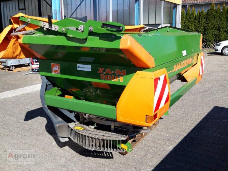 Düngerstreuer des Typs Amazone ZA-M 1001 Special, Gebrauchtmaschine in Riedhausen (Bild 1)