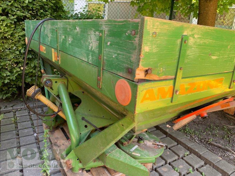 Düngerstreuer des Typs Amazone ZA-M 1001 Special, Gebrauchtmaschine in Friedberg-Derching (Bild 2)