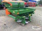 Düngerstreuer des Typs Amazone ZA-M 1001 Special in Korbach