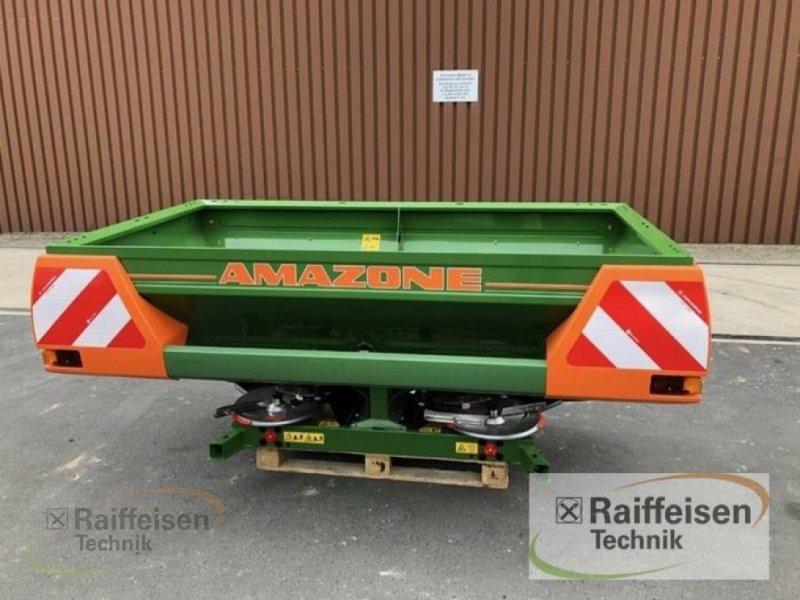 Düngerstreuer des Typs Amazone ZA-M 1001 Special, Neumaschine in Frankenberg/Eder (Bild 1)