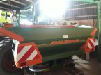 Düngerstreuer des Typs Amazone ZA-M 1001 Special in Erolzheim