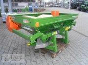 Düngerstreuer tip Amazone ZA-M 1001 Spezial Easy, Neumaschine in Haßfurt