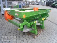 Amazone ZA-M 1001 Spezial Easy Düngerstreuer
