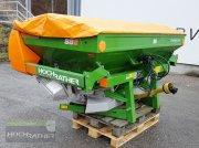 Düngerstreuer tip Amazone ZA-M 1001 Spezial, Vorführmaschine in Kronstorf