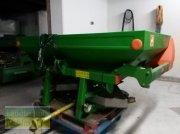Amazone ZA-M 1001 Rozsiewacz nawozu