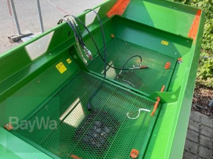 Düngerstreuer des Typs Amazone ZA-M 1001, Gebrauchtmaschine in Vilsbiburg (Bild 5)