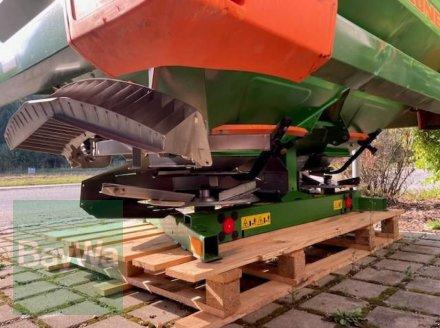 Düngerstreuer des Typs Amazone ZA-M 1001, Gebrauchtmaschine in Vilsbiburg (Bild 3)