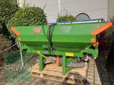 Düngerstreuer des Typs Amazone ZA-M 1001, Gebrauchtmaschine in Vilsbiburg (Bild 1)
