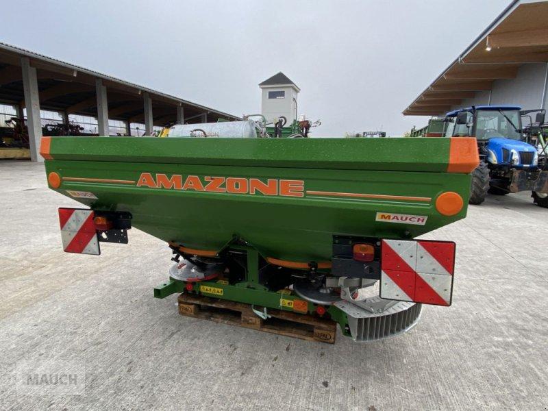 Düngerstreuer a típus Amazone ZA-M 1200 Amados, Gebrauchtmaschine ekkor: Burgkirchen (Kép 1)