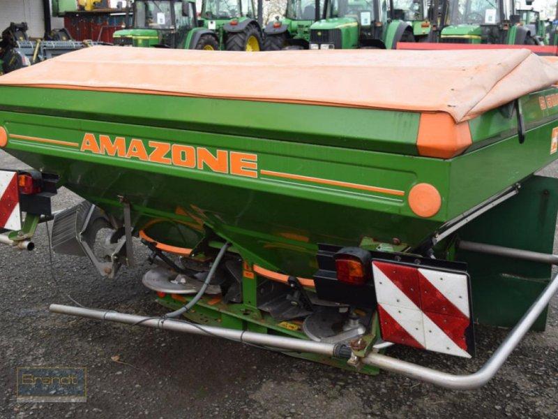 Düngerstreuer des Typs Amazone ZA-M 1200, Gebrauchtmaschine in Bremen (Bild 1)