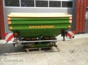 Amazone ZA-M 1200 műtrágyaszóró
