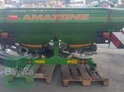 Amazone ZA-M 1200 Разбрасыватель удобрений