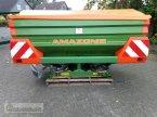 Düngerstreuer des Typs Amazone ZA-M 1201 in Ellerdorf
