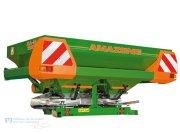 Düngerstreuer des Typs Amazone ZA-M 1201, Neumaschine in Winzer