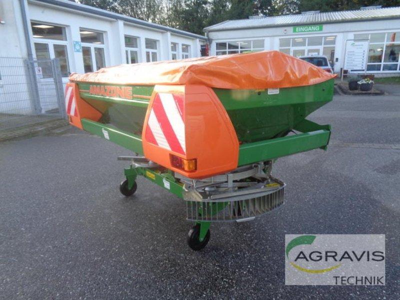 Düngerstreuer des Typs Amazone ZA-M 1201, Neumaschine in Gyhum-Nartum (Bild 1)