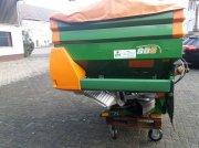 Amazone ZA-M 1201 Разбрасыватель удобрений